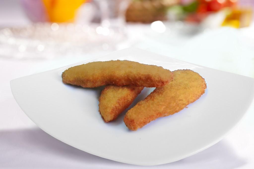 Poledwiczki (fingersy)